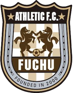 TOKYO FUCHU ATHLETIC FOOTBALL CLUB Ladies