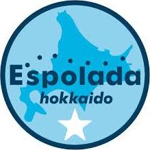 ESPOLADA HOKKAIDO Irneve