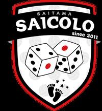 SAITAMA SAICOLO