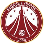 FUGADOR SUMIDA Ladies