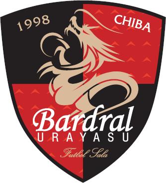 Bardral URAYASU Las Bonitas