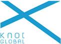 株式会社ノットグローバルホールディングス