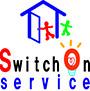 Switchon Service
