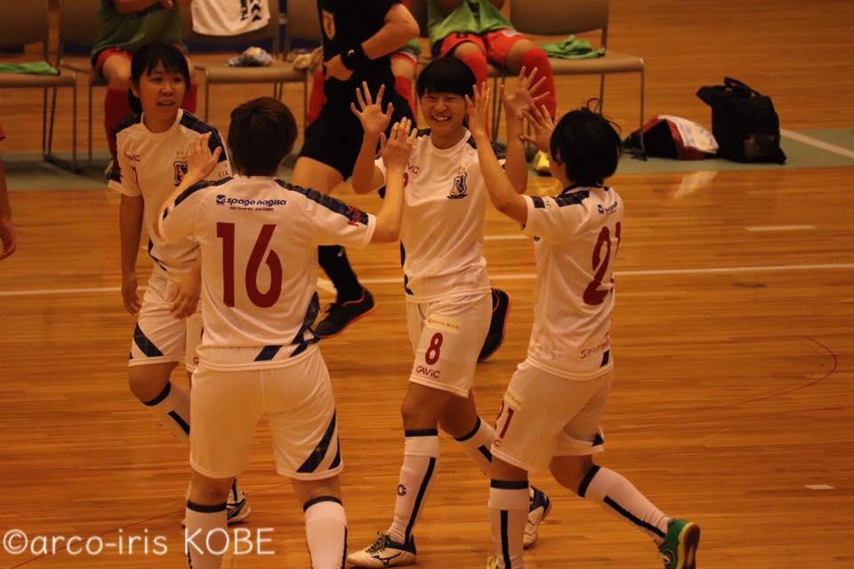 全日本選手権関西予選 1位で予選突破し全国大会出場決定!