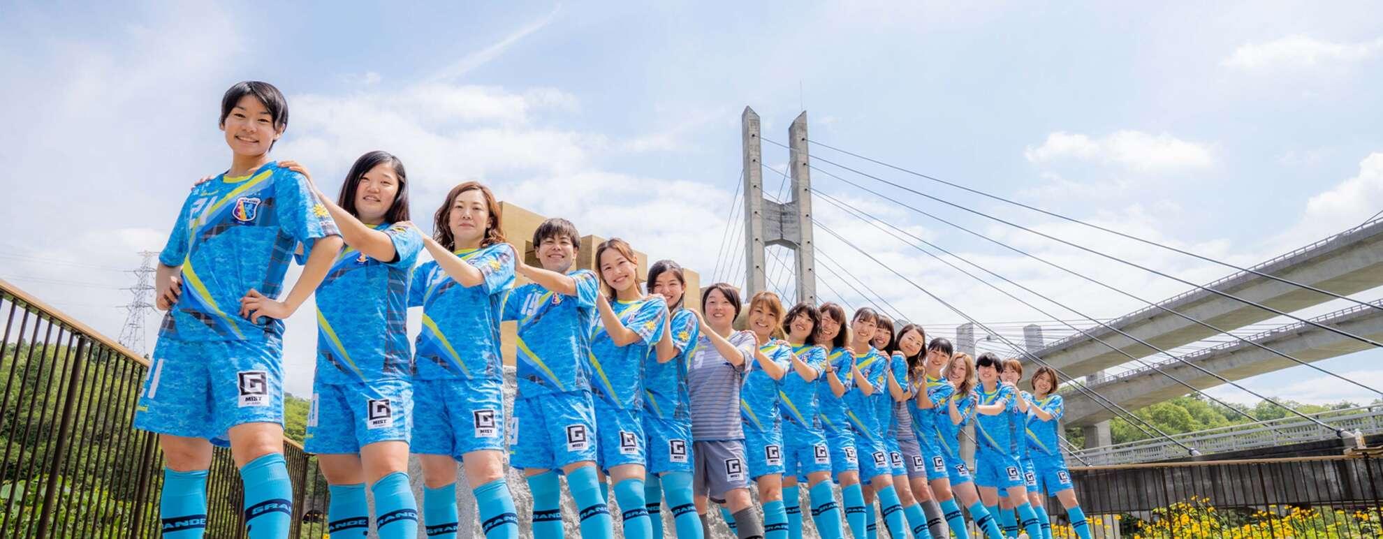 アルコ3か月半ぶりの日本リーグ!次の試合は兵庫ダービー!10月10日(日)日本女子フットサルリーグ2021-2022 第6節
