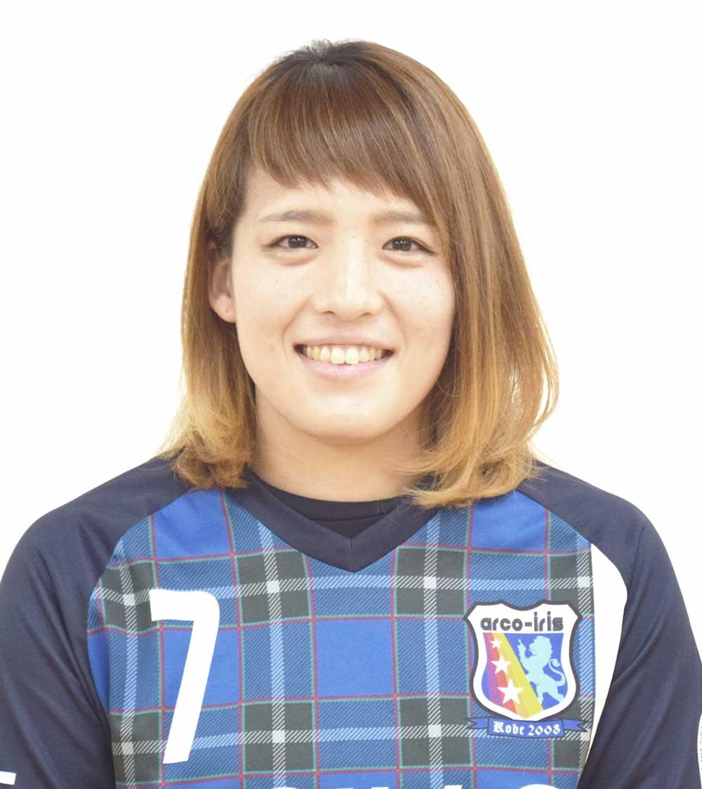 【日本代表選出】フットサル日本女子代表 ポルトガル遠征(8/30 – 9/5)