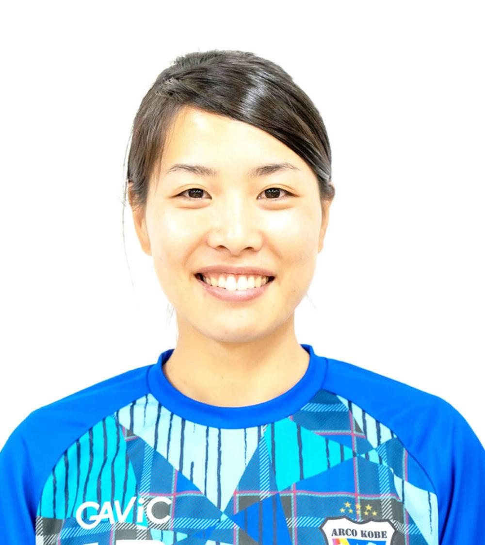 藤田 靖香