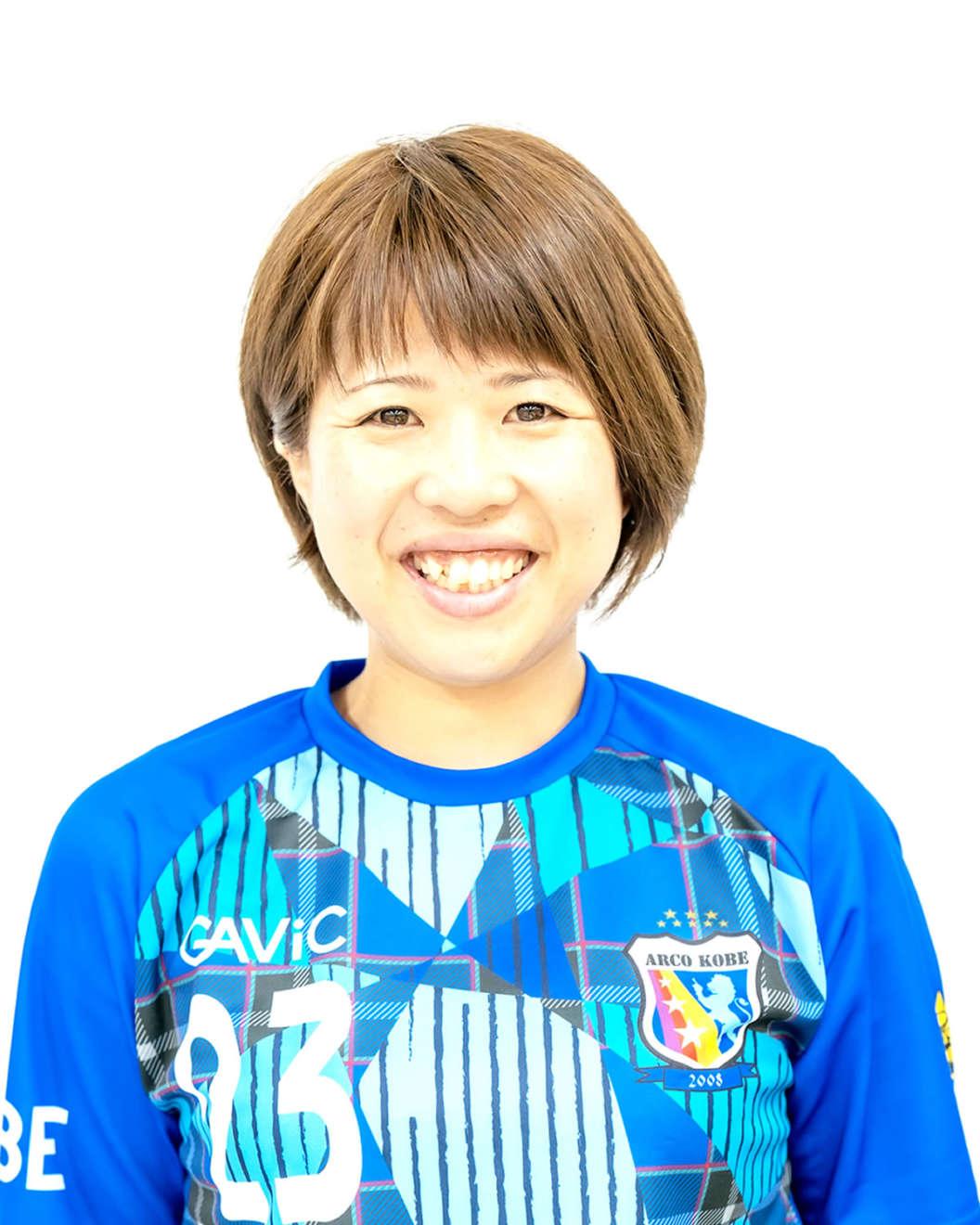 ウノゼロのクリーンシート!日本女子フットサルリーグ初戦を勝利!